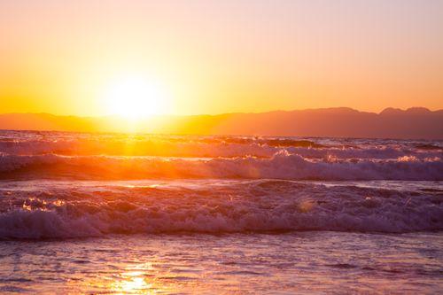 金山のパーソナルジム『初日の出』