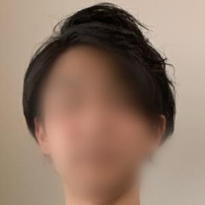 ダイエット特化パーソナルジム ゲストの顔写真