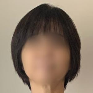 金山ダイエット特化パーソナルジム 成田様の顔写真